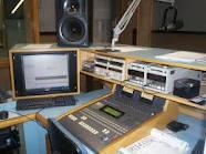 Estúdios Tv Galera SP