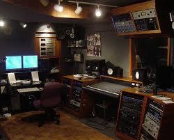 Estúdios TV Galera