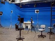 Estudios TV Galera SP