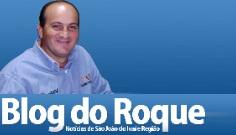 Notícias de São João do Ivaí e região